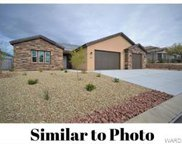 Res 2183 On Your Level Lot, Bullhead City image