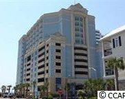 2501 S Ocean Blvd. Unit 1011, Myrtle Beach image