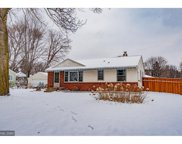 335 County Road B, Roseville image