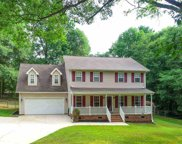 19 Hogan Drive, Greenville image