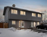 1631 Early View Drive, Anchorage image
