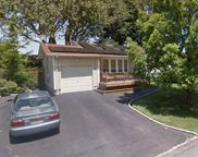 43 Voorhis  Drive, Brentwood image