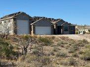 30956 N Memory Lane, Queen Creek image