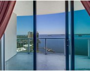 3000 Oasis Grand Blvd Unit 2205, Fort Myers image