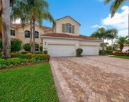 118 Palm Bay Drive Unit #B, Palm Beach Gardens image