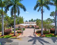 1300 SW 14th Ave, Fort Lauderdale image