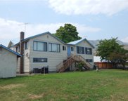 412 Lakeview Way, Brewster image