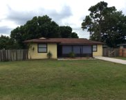6905 Citrus Park Boulevard, Fort Pierce image