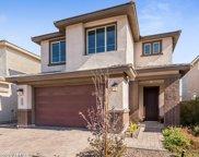 2858 E Sands Drive, Phoenix image