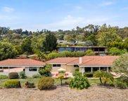 414 Sea Ranch, Santa Barbara image