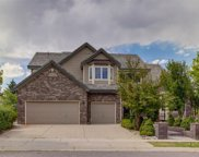 16245 East Maplewood Place, Centennial image