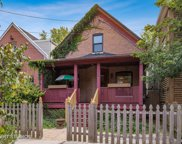 3033 North Honore Street, Chicago image