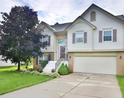 1477 POND VIEW, Wixom image