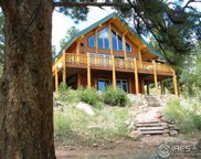65 Munsee Ct, Red Feather Lakes image