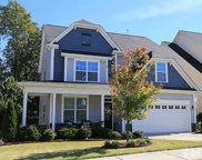 421 Forest Haven Drive, Holly Springs image
