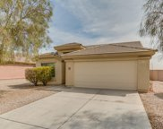 4425 N 123rd Drive, Avondale image