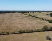 TBD Vz County Road 3501, Wills Point image