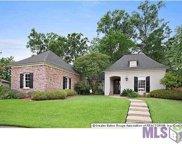 13614 Paddington Ln, Baton Rouge image