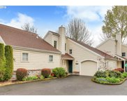 13489 SW SUMMERWOOD  DR, Tigard image