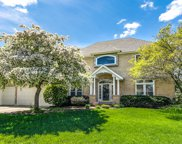 1431 Frenchmans Bend Drive, Naperville image