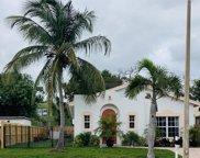 953 39th Street, West Palm Beach image