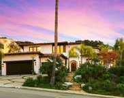 1765 CHASTAIN PARKWAY East, Pacific Palisades image