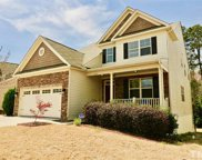 2312 Everstone Road, Wake Forest image
