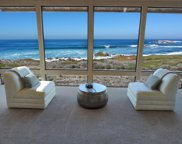 3129 17 Mile Dr, Pebble Beach image