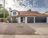 2571 W Temple Street, Chandler image