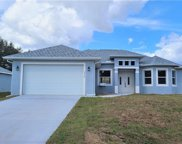 6144 Hellman  Avenue, Fort Myers image