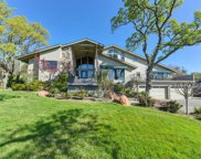 6505  Oak Hill Drive, Granite Bay image