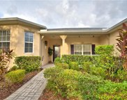 293 Crystal River Drive, Poinciana image