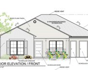 59095 Nathan Georgetown St, Plaquemine image