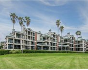 861 Seddon Cove Way Unit 861, Tampa image