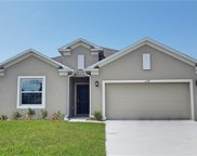 1134 NW 27th PL, Cape Coral image