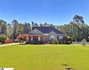 130 Cater Drive, Easley image