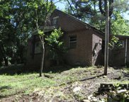 3010 Green Cove Rd, Brasstown image