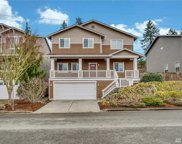 20418 124th Ave NE, Bothell image