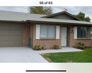 9917 N 96th Avenue Unit #B, Peoria image