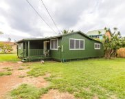 4243 ANAHOLA RD, ANAHOLA image