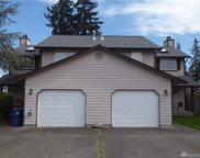 860 & 862 4th Ave N, Kent image