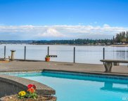 10410 Powell Dr NW, Gig Harbor image