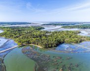 840 Distant Island  Drive, Beaufort image