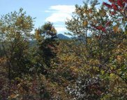 Mountain Drive, Hiawassee image