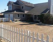 20316 Weston  Avenue, Tehachapi image
