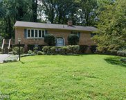 4008 ASHLAND BROOKE WAY, Olney image