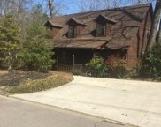 1512 Brentwood, Athens image