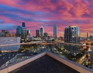 2408 Victory Park Lane Unit 1435, Dallas image