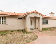 9843 Oak Grove Drive, Descanso image