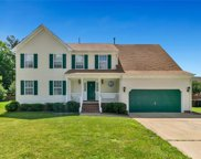 929 Speight Lyons Loop, South Chesapeake image